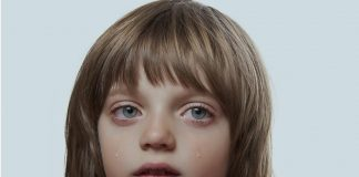 Watery Eyes (Epiphora) in Babies