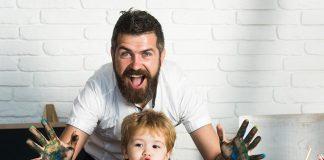Top 50 Inspirational Parenting Quotes