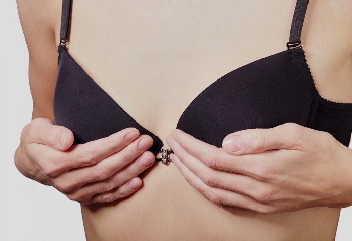 Breastfeeding With Hypoplastic (Tubular) Breasts
