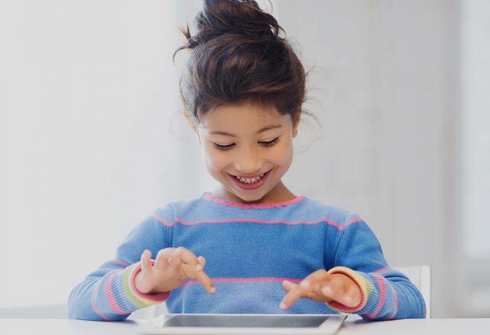 20 Best Learning Apps for Kids
