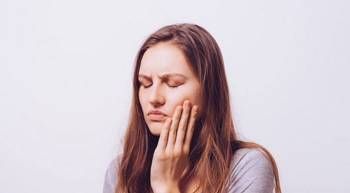 Tooth Pain during pregnancy - Causes and Remedies