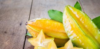 Is It Safe to Eat Star Fruit in Pregnancy?