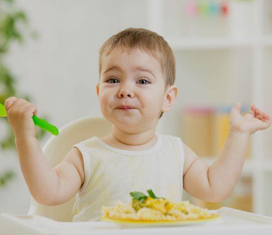 15 মাস বয়সী শিশুর খাদ্য-ধারণা,চার্ট বা তালিকা এবং রন্ধন প্রণালী গুলি