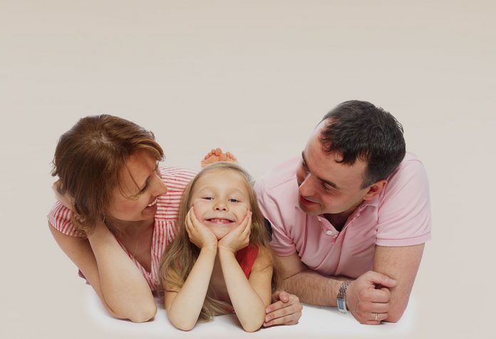 Pros and Cons of Having Only One Child
