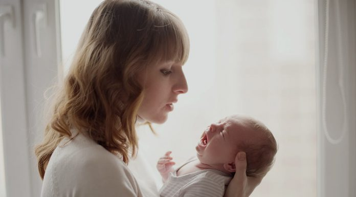 Postpartum OCD - Causes, Symptoms, and Treatment