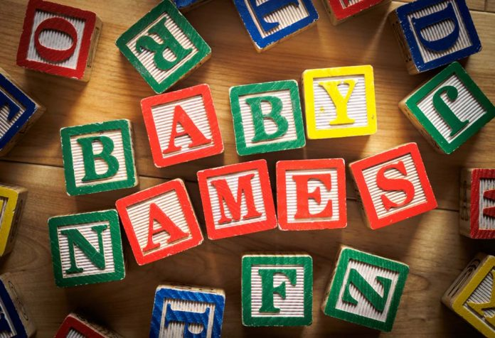 150 Islamic or Muslim Baby Boy Names With Meanings