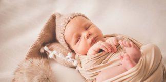 Transient Tachypnea of Newborn (TTN)- Symptoms and Treatment
