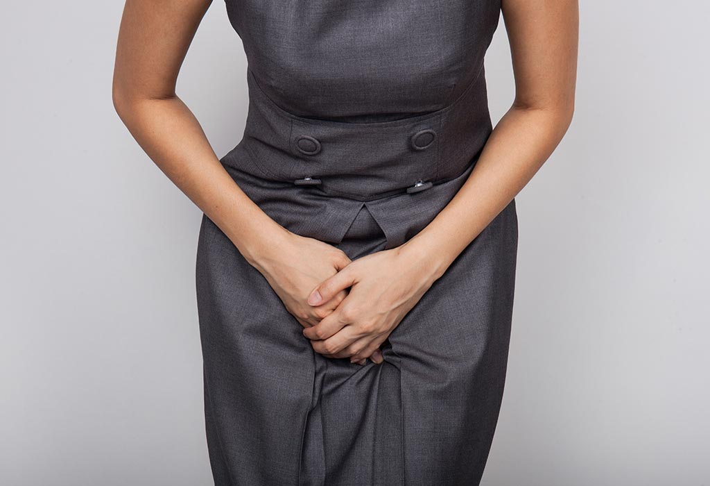 Does Urinary Tract Infection (UTI) Affect Pregnancy Chances?