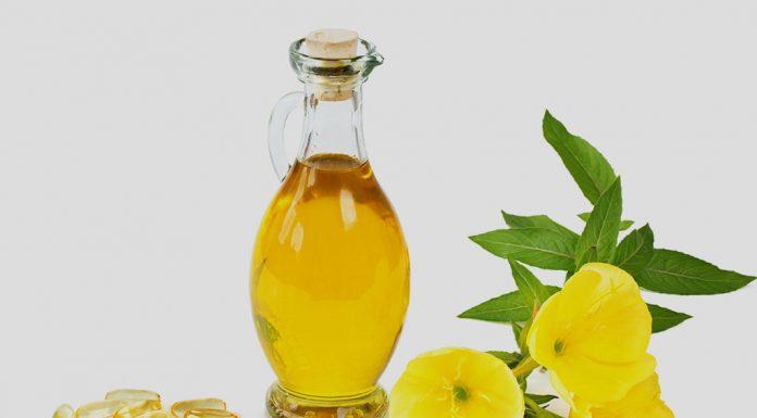 Using Evening Primrose Oil for Fertility