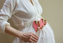 38 Weeks Pregnant with Twins or Multiples