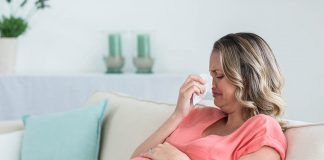 Hay Fever during Pregnancy - Causes and Treatment