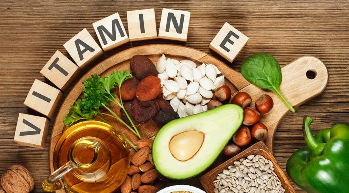 Vitamin E for Fertility - Benefits and Supplements