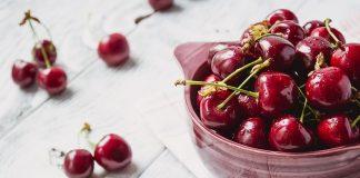 Cherries during pregnancy