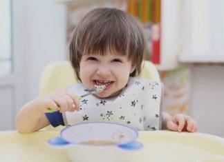 24 महीने के बच्चे का आहार: जरूरी पोषक तत्व, फूड चार्ट, रेसिपी