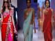 5 Completely Innovative Sarees You Should Consider Trying This Summer