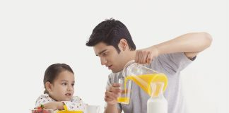fun activities to help strengthen pouring skills