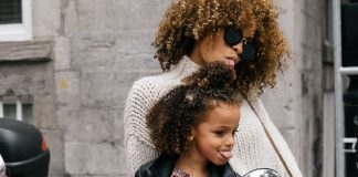 5 hollywood toddlers who are already celebs