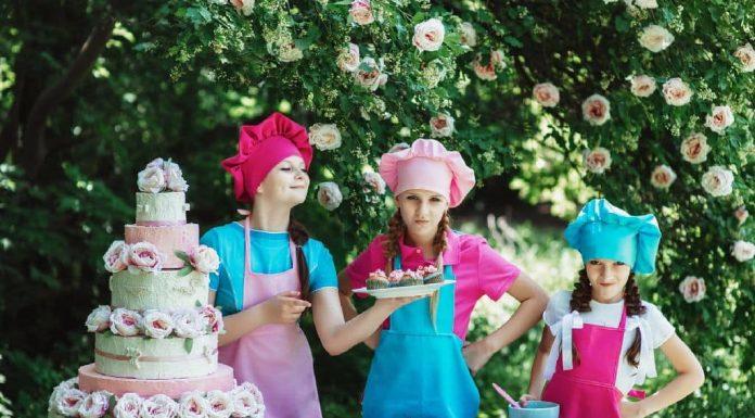 ways kids birthday parties become a nightmare
