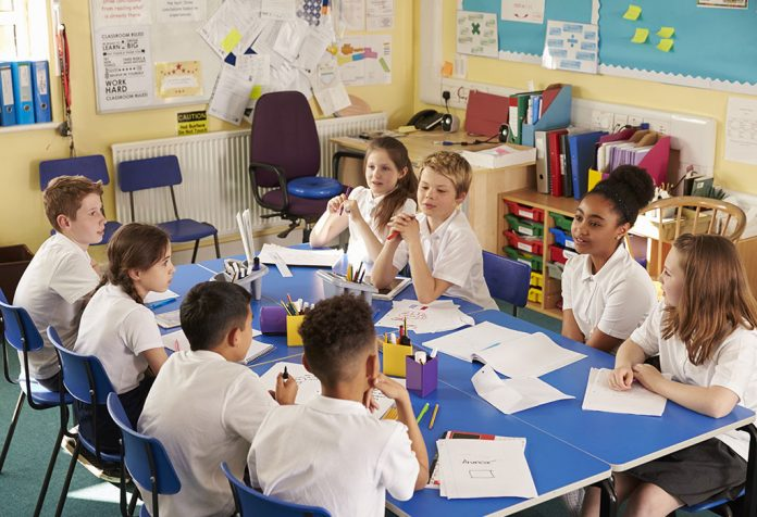 20 Good Debate Topics for Your Kids