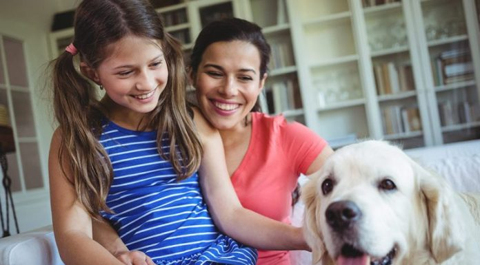 Why Teaching Your Kid to Care for Animals is More Important Than You Think
