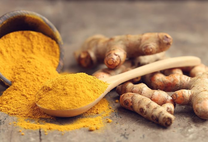Turmeric for Fertility - Does It Really Help?
