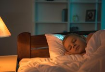How to Make Your Child Sleep Alone