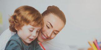 How to Teach Cursive Writing to Preschooler and Kids?