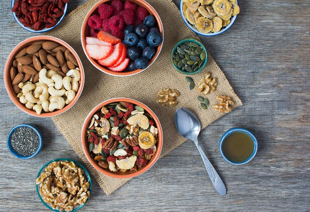 जुळ्या किंवा एकाधिक बाळांसह गरोदरपणाच्या १५ व्या आठवड्यातील आहार