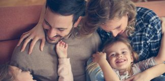 10 Essential Life Lessons to Teach Your Child