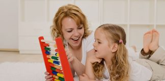 Top 10 Maths Apps for Kids