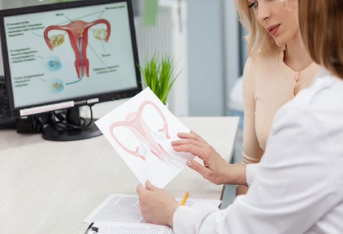 7 unknown facts about hysterectomy that every woman must know