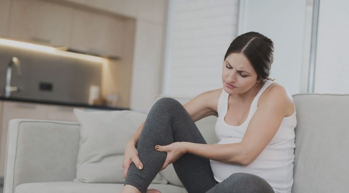 Numbness During Pregnancy - Causes and Remedies