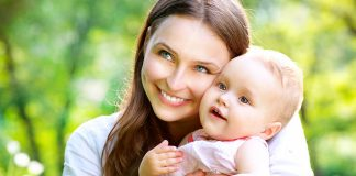 8 ayurvedic health beauty tips exclusively for moms
