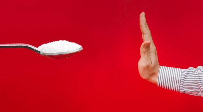 Reasons To Quit Sugar