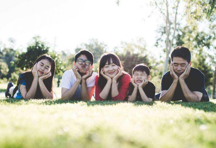 Dealing with Stepchildren made Easier