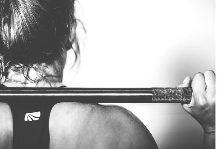 Exercise-induced Headache? You're Doing It Wrong!