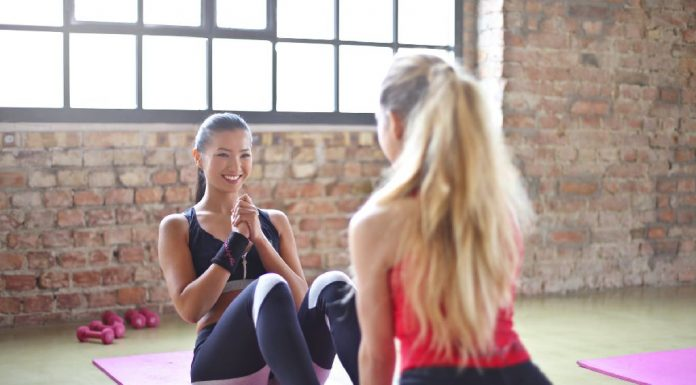 Kajol Reveals The 6 Things She Always Makes Her Kids Do