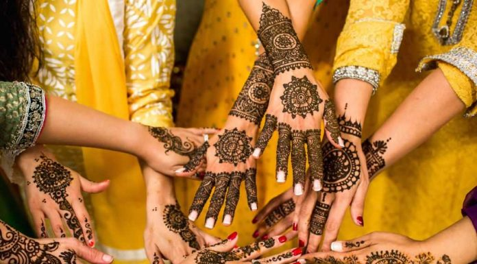 Fashion Tips to Look your Best This Navratri