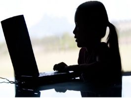 12 Internet Terms Every Parent Must Know For Their Child's Cyber Safety!