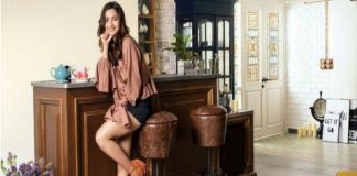 Bollywood Celebrity Homes That Will Inspire You to Redesign Yours