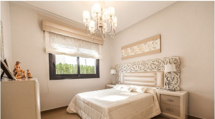 Must Haves for a Wow Bedroom