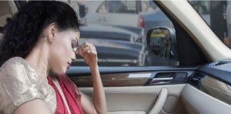 Post-marital Depression - Depression After Marriage