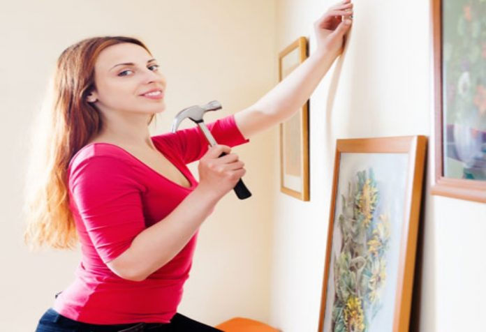 Essential Hand Tools to Have at Home