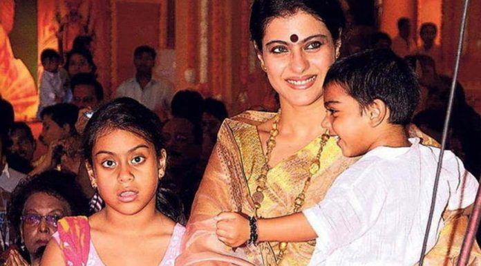 mommy kajol shares her thoughts on how to help children pick a career