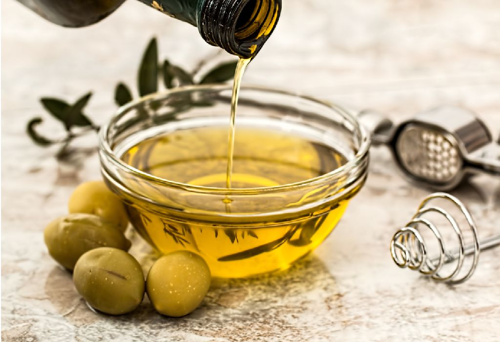 Essential Cooking Tips While Using Olive Oil