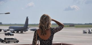 Easy Travel Secrets for a Working Mommy!
