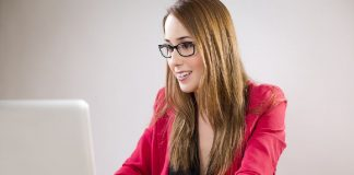 tech queens 6 women redefining the tech industry
