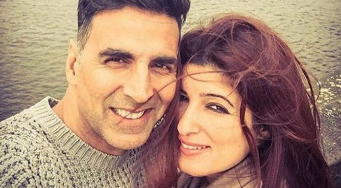 akshay kumar just shared the secret mantra that keeps his marriage going strong