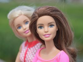 barbies new look will change how you see yourself