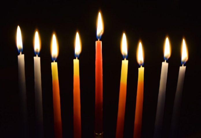 birth celebrations across the globe